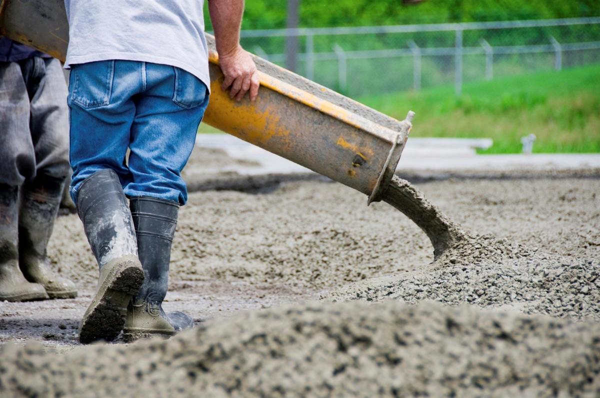 Раствор строительный м200 цена красный бетон крафт